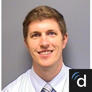 Richard Carlson Jr., MD, Psychiatry, Spokane, WA, Providence Sacred Heart Medical Center & Children's Hospital