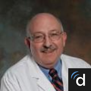 Joel Weissman, MD, Urology, Philadelphia, PA, Einstein Medical Center Philadelphia