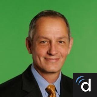 Neal O'Connor, MD, Emergency Medicine, Aurora, CO, Medical Center of Aurora