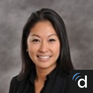 Jane Kim, MD, Anesthesiology, Suffern, NY, White Plains Hospital Center