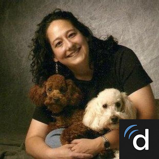 Chelsea Chesen, MD, Psychiatry, Omaha, NE