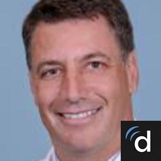 Robert Cywes, MD, General Surgery, Jacksonville, FL, Good Samaritan Medical Center