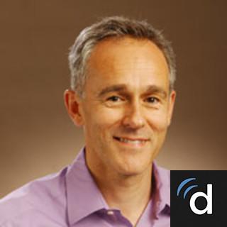 Dr  Philippe Backeljauw, MD – Cincinnati, OH | Pediatric