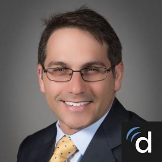 Devon Klein, MD, Radiology, Summit, NJ, Lenox Hill Hospital