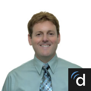 Todd Lefkoe, MD, Physical Medicine/Rehab, Lebanon, NH, Dartmouth-Hitchcock Medical Center