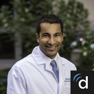Rahim Nazerali, MD, Plastic Surgery, Palo Alto, CA, University of California, Davis Medical Center