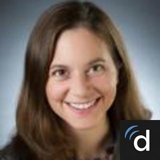 Shulamit Lerner, MD, Pediatric Endocrinology, Bronx, NY, Montefiore Medical Center