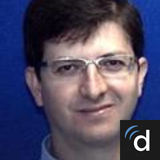 Antonio Murtinho, MD, Internal Medicine, Coral Gables, FL, Baptist Hospital of Miami