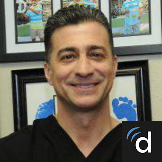 Joseph Caruso, MD, Vascular Surgery, Dallas, TX, Methodist Charlton Medical Center