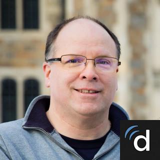 Mark Hannibal, MD, Medical Genetics, Ann Arbor, MI, Michigan Medicine