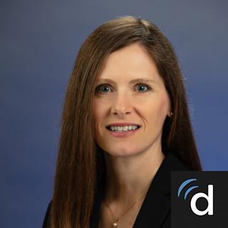 Angela Mortland, MD, Ophthalmology, Colorado Springs, CO