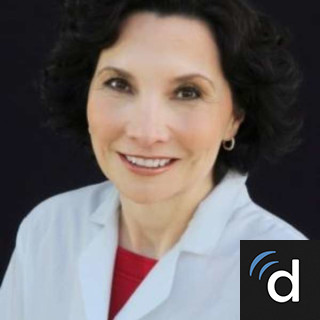 Deborah Manjoney, MD, Thoracic Surgery, Pewaukee, WI, Waukesha Memorial Hospital