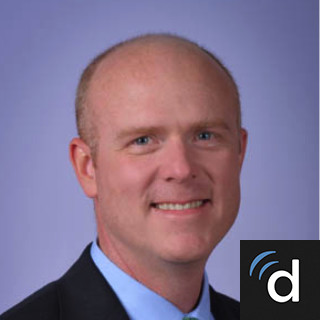 Sean Wise, MD, Otolaryngology (ENT), San Diego, CA, Naval Medical Center San Diego