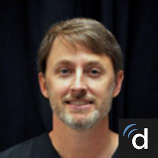 Benjamin Kelly, MD, Dermatology, Atlanta, GA, Piedmont Hospital