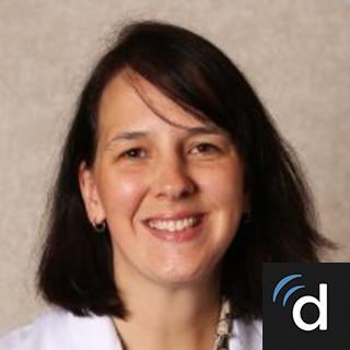 Kristin Huntoon, DO, Neurosurgery, Houston, TX, James Cancer Hospital and Solove Research Institute