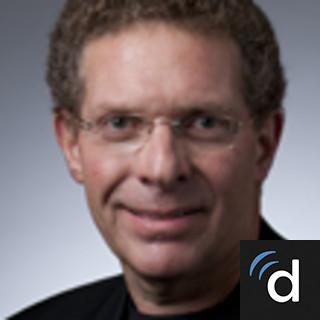 Pedro Nosnik, MD, Neurology, Plano, TX, City Hospital at White Rock
