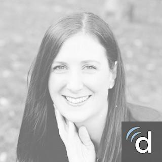 Lauren (Dunford) Kuwik, MD, Medicine/Pediatrics, Orchard Park, NY, Mercy Hospital