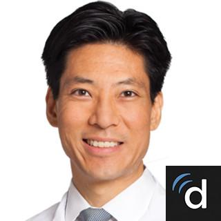 David Wei, MD, Orthopaedic Surgery, Greenwich, CT, Greenwich Hospital
