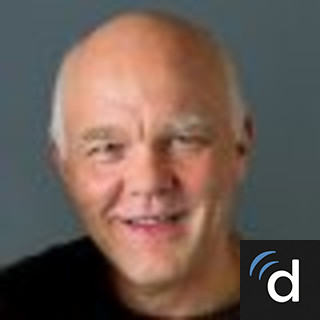 Keith Kesler, DO, Psychiatry, Austin, TX
