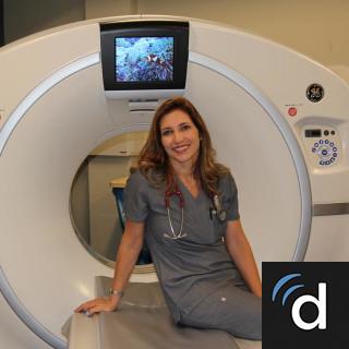Carrie Lenamond, MD, Emergency Medicine, Fort Worth, TX