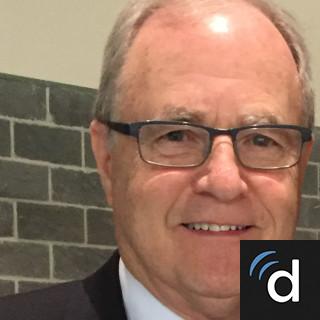 Leonard Eisenfeld, MD, Neonat/Perinatology, Hartford, CT, Hartford Hospital