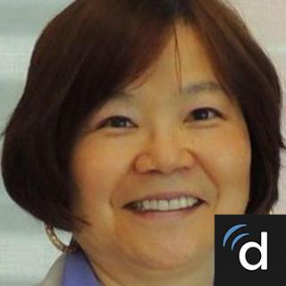Jeanne Wei, MD, Cardiology, Little Rock, AR, Central Arkansas Veterans Healthcare System