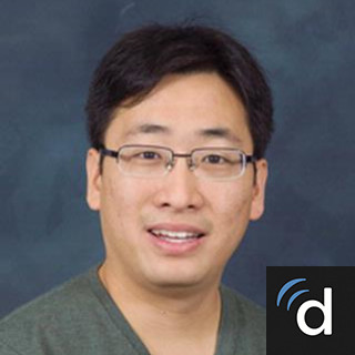 Albert Koh, DO, Anesthesiology, Brighton, NY, F. F. Thompson Hospital