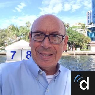 Charles Dack, MD, Psychiatry, Deerfield Beach, FL