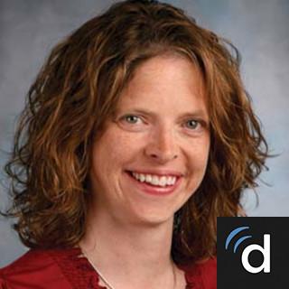 Ellen Kroon, DO, Emergency Medicine, Sioux Falls, SD, Sanford USD Medical Center
