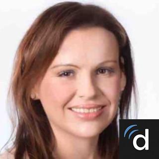 Ana Stankovic, MD, Nephrology, Boston, MA