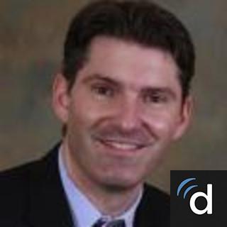 Curt Vogel, MD, Dermatology, Encinitas, CA, Scripps Memorial Hospital-La Jolla