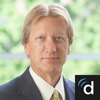 Craig Walker, MD, Radiology, Omaha, NE, Nebraska Medicine - Nebraska Medical Center