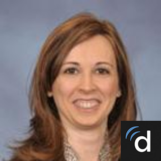 Tamara Majic, MD, Neurology, Las Vegas, NV, Sunrise Hospital and Medical Center