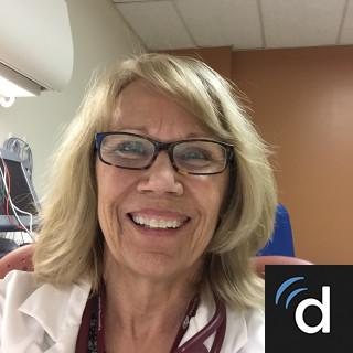 Meredith Motes, Family Nurse Practitioner, Richmond, VA, Bay Pines Veterans Affairs Healthcare System