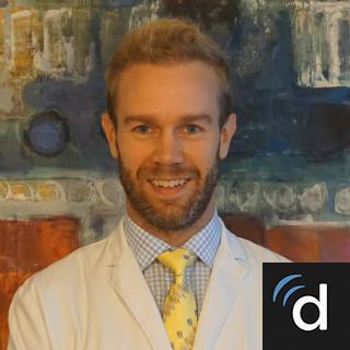 Benjamin Erickson, MD, Ophthalmology, Palo Alto, CA, Stanford Health Care