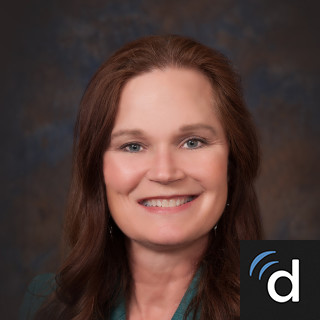Rebecca Rose, MD, General Surgery, Shenandoah, IA, UnityPoint Health - St. Lukes's Sioux City