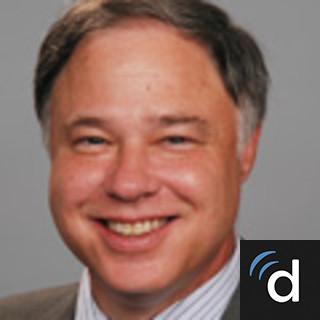 Mark Thomas, MD, Physical Medicine/Rehab, Bronx, NY, NYC Health + Hospitals / Jacobi