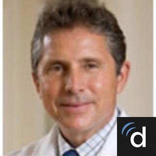Vincent Armenio, MD, Oncology, East Providence, RI, Rhode Island Hospital