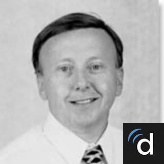 Craig Norris, DO, Nephrology, Clinton Township, MI, McLaren Macomb