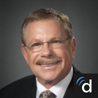 Douglas Phillips, MD, Obstetrics & Gynecology, Bellmore, NY, Long Island Jewish Medical Center