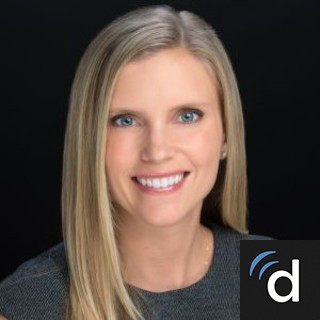 Amanda Cooper, MD, Dermatology, Germantown, WI, Ascension Columbia St. Mary's Hospital Milwaukee