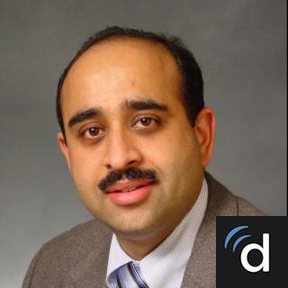 Manish Dhawan, MD, Gastroenterology, Pittsburgh, PA, Allegheny General Hospital