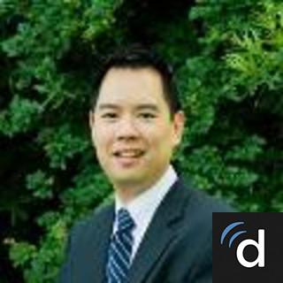 Dr  Philbert Yau, MD – The Woodlands, TX   Medicine/Pediatrics