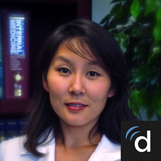 Sey Lau, MD, Nephrology, Murray, UT