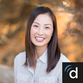 Dr  Janice Kim, Family Medicine Doctor in San Carlos, CA | US News
