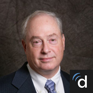Charles Bartley Jr., MD, Orthopaedic Surgery, Indianapolis, IN