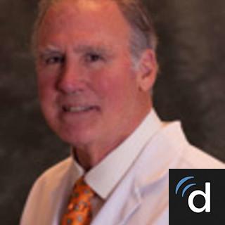 Roberto Heros, MD, Neurosurgery, Miami, FL, Jackson Health System