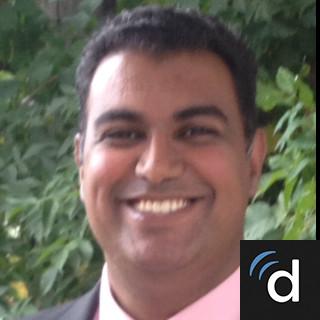 Mitul Mehta, MD, Ophthalmology, Irvine, CA, UCI Medical Center