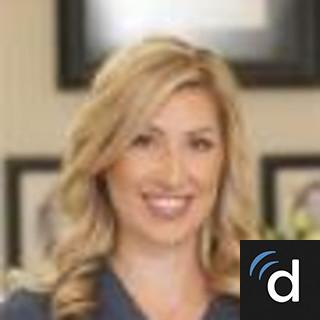 Katharine (Book) Tamburro, Family Nurse Practitioner, Jupiter, FL