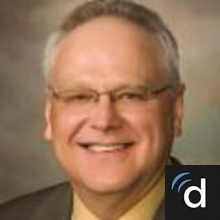 Robert Bode, MD, Infectious Disease, Richmond, IN, Reid Health